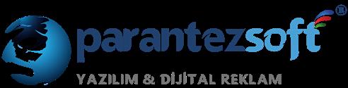 Parantezsoft® Akıllı E-Ticaret Sistemleri V15